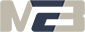 M2Bs logo